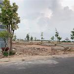 Mở bán 39 nền đất khu dân cư Tên Lửa City gần siêu thị Aeon Bình Tân (sổ hồng riêng từng nền)