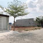 Bán lại mảnh đất gần BV Chợ Rẫy 2 đường Tỉnh Lộ 10
