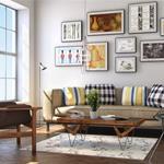 Chính chủ cần bán rất gấp căn nhà mặt Thành Thái, Q10, diện tích: 9mx27m, nở hậu 16m chính chủ (CT)
