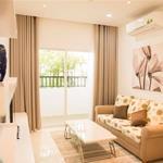 Chính chủ cần sang nhượng căn hộ Cityland Park Hills Apartment 3