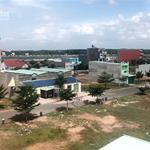 Ngân hàng Sacombank thanh lý 29 nền đất thổ cư 100, Kv Bình Chánh, SHR.