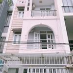 Cho thuê nhà nguyên căn 3 lầu 5x20 tại Đường số 14 P Bình Trưng Đông Q2 LH Ms Hiền