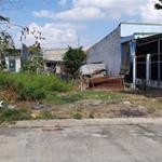 Kẹt tài chính nhập hàng cần bán gấp lô đất ở KCN Bình Dương, giá 627tr/nền tiện buôn bán