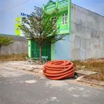 Ngân hàng Sacombank Phát mãi 29 nền Đất và 10 lô góc thổ cư 100% khu vực TP.HCM.