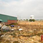 Ngân hàng phát mãi 280m2 đất mặt tiền Trần Văn Giàu, gần ngã 4 bà hom