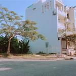 Ngân hàng thanh lý 30 nền đất KDC Tên Lửa mở rộng,gần BX Miền Tây, MT Trần Văn Giàu.