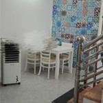 Cho thuê nhà 2 lầu hẻm xe hơi tại Lê Văn Quới Q Bình Tân Giá 9tr/tháng LH Mr Đáng