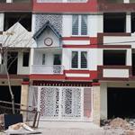 [ĐỨC HÒA] Chính chủ bán nhà liền kề, 125m2, SHR ngay KDC Tân Đức