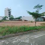 NH phát mãi 30 lô đất tại Huyện Bình Chánh, đi tới TTTM Aeon 15p, LK B.viện Chợ Rẫy 2