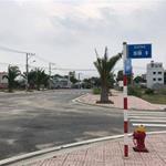 Trân trọng thông báo KDC An Lạc 2 , mở rộng mở bán đợt đầu năm 21/07/2019