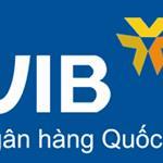 Ngân hàng phát mãi nhiều vị trí đất và góc 2MT 300m2, thổ cư giá 1,3 tỷ gần Sài Gòn