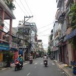 Bán nhà mặt tiền Nhất Chi Mai, Phường 13 Tân Bình, 4.1x15m nở hậu 4.2m, phù hợp xây mới, 10.8 tỷ