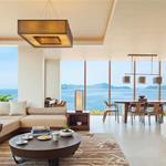 Dự án Căn Hộ - Khách Sạn cao cấp nằm ngay tại trung tâm TP. Biển Quy Nhơn