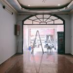 Cho thuê nhà mặt tiền 3 lầu Đường Lê Đức Thọ P17 Q Gò Vấp LH Ms Trâm 0902978208
