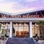 Dự án Căn Hộ - -Khách Sạn cao cấp ngay trung tâm TP. Biển Quy Nhơn.