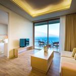 Dự án Căn Hộ - Khách Sạn cao cấp nằm ngay tại trung tâm TP. Biển Quy Nhơn tỉnh Bình Định