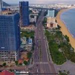Dự án Căn Hộ - Khách Sạn cao cấp View biển nằm ngay trung tâm TP. Quy Nhơn