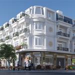 Siêu dự án mặt tiền 45m đại lộ Hải Sơn - thanh toán 799tr ( 50%) sổ riêng từng nền