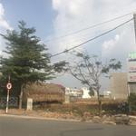 Sacombank phát mãi 15 nền đất thổ cư KDC mới gần bệnh viện Chợ Rẫy II