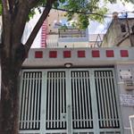 Cần Bán Nhà Gấp:  108D Gò Xoài, Khu Phố 11, Phường Bình Hưng Hòa A, Bình Tân: