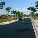 Ưu đãi 5 lô duy nhất tại KĐT mới gần Phú Hữu, Quận 9, giá cạnh tranh chỉ 630tr/nền, SHR
