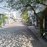 Đất mặt tiền Kinh Doanh, Buôn Bán, giá 41,5tr/1m2, phường Thạnh Xuân, Quận 12
