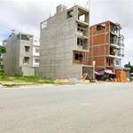 Bán đất thổ cư xây nhà 6*25(150m2) Phạm Văn Hai-Bình Chánh giá 1,1 tỷ SHR,XDTD.