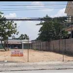 Cho thuê đất MT số 1079 đường 768 ấp 5 xã thạnh phú huyện vĩnh cửu đồng nai LH : A VIỆT