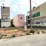 Chính chủ cần bán đất tại huyện bình chánh có sổ hồng, đát rộng 156m2