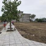 Chính chủ bán đất thổ cư 8x25(200m2)Đức Hòa-Long An giá 1.2 tỷ sổ hồng riêng.