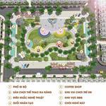 Dự án Galaxy Hải Sơn-Khu dân cư chuẩn 5 sao - Đức Hòa-Long An nhận giữ chỗ 50 lô chỉ 799tr