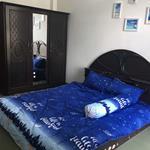 Cho thuê phòng Full nội thất tại Đông Hưng Thuận 42 Q12 giá 3,5tr/tháng LH Mr Đắc