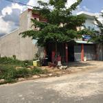 Ngân hang QT thanh lý nhanh 42 nền đất thổ cư tại huyện Bình Chánh