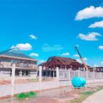 Cần bán lô đất nằm trong khu dân cư Tân Đô SHR giá chỉ 10tr/m2
