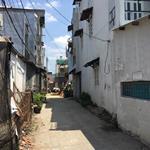 Bán đất hẻm 5m đường TA 11, cách Lê Thị Riêng 30m - Giá 3tỷ2