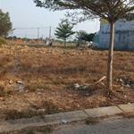 Tập Đoàn Đất Nam mở bán Dự án Đất Nam LUXURY, giá1,2 Tỷ - 1,5 TỶ/NỀN (100%), SHR