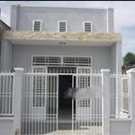 Cho thuê nhà mới hẻm 4m có gác 3pn tại Phan Huy Ích Q Gò Vấp giá 7tr/tháng LH Mr Thu