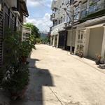 Nhà mới xây dựng,Huỳnh Tấn Phát,TT NHÀ BÈ
