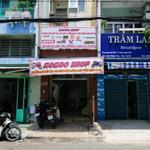 Cần Sang  Sang shop phụ kiện dầu nhớt xe máy MT 261 Nhật Tảo , Phường 8 Quận 10
