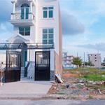 Ngân hàng VIB liên kết thanh lý 29 nền đất và 3 lô góc khu dân cư Hai Thành 2. Giá ưu đãi nhất