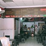 Cần sang quán cafe và quán ăn Có nội thất Mặt tiền Đường Đỗ Xuân Hợp Q9 LH Cô Linh