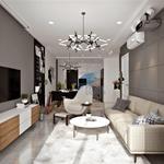 Chính chủ bán nhà mặt tiền Hòa Hưng, quận 10, 4 lầu mới, giá 12.5 tỷ (MTG)