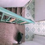 Cho thuê phòng ở có Wc riêng tại Hòa Hưng Q10 giá 3,5tr/tháng LH Mr Bin 0902349041