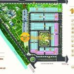 Dự án F1 GALAXY Hải Sơn( đất, nhà phố, shophouse) giá chỉ 13-16tr/m2.0909708040