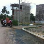 Tôi bán gấp 300m2 đất xây trọ giá rẻ ngay KCN Việt - Nhật - Hàn