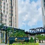 Cho thuê căn hộ Centana Thủ Thiêm mới 100% 97m2 3pn Full nội thất giá 22tr/tháng