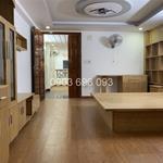 3.Bán nhà quận Gò Vấp Giá 11.5 tỷ, Hẻm xe hơi 10m đường Phan Huy Ích, phường 12