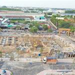 Cần sang lại lô đất mặt tiền 32m dự án Lộc Phát Residence, trung tâm Thuận An giá cực rẻ