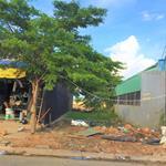 Cần bán gấp lô đất Lock I1 KDC Tân Đô (6X17,5m) 1 Tỷ 800 triệu