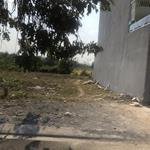 Sacombank Thanh lý gấp 2 lô đất 125 m2 MT TL10 giá 980tr/lô